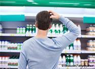 La Verdad No Tan Oculta Detrás del Yogurt