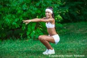 100 hardest bodyweight exercises pdf
