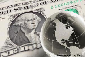 Dinero y Estres
