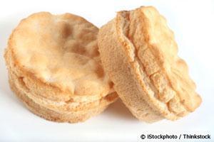 Gluten Contribuye a TDAH