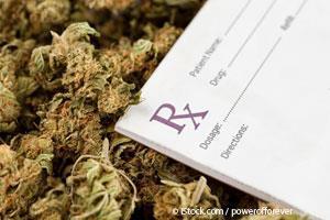 Marihuana Medica