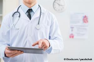 Mitos Medicos