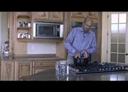 Caldo de Huesos - Uno de los Elementos Básicos en la Alimentación con Grandes Beneficios Curativos