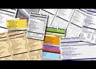 FDA's Proposed Changes to Nutrition Label Draws Widespread Attention