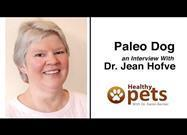 Is Your Dog Ready to Go Paleo?