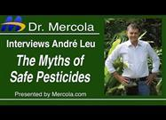 Eating Organic Exposes You to Fewer Pesticides