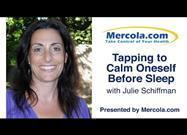 Key Strategies for Optimizing Your Sleep
