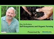 USDA Soil Scientist Reveals Simple Tips for Improving Soil Health