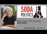 The Pernicious Influence of Soda Industry on Public Health