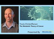 The Metabolic Theory of Cancer and the Key to Cancer Prevention and Recovery