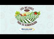 Vegetales Bajos en Carbohidratos Que Debemos Consumir