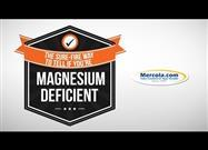 Magnesium � An Essential Mineral for Heart Health