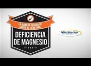 Magnesio – Un Mineral Esencial para la Salud Cardíaca