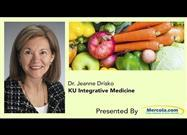 The Clinical Use of Nutritional Ketosis