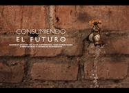 Consumiendo el Futuro: La Sobreexplotación de las Aguas Subterráneas, Agroexportación e Inequidad en el Estado de Guanajuato