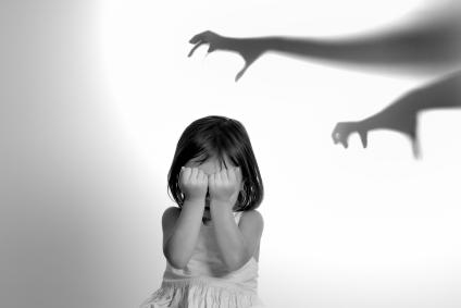 ace study, childhood trauma, abuse, emotional abuse, emotions and health