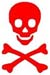 skull Why Aspartame is FAR Worse than High Fructose Corn Syrup