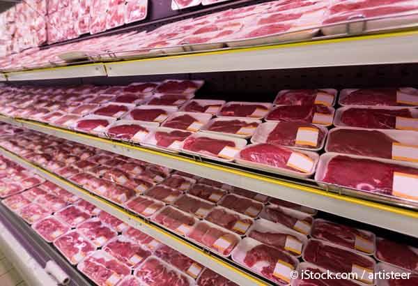 escandalo de la carne de brasil