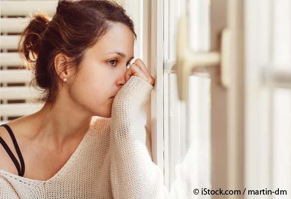remedios naturales para la depresion