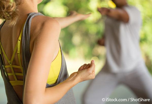 beneficios del taichi y qigong