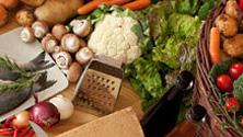 Plan de Nutricion del Dr. Mercola