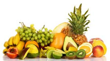 El Tipo de Alimento que Detiene Casi todas las Enfermedades Inflamatorias…