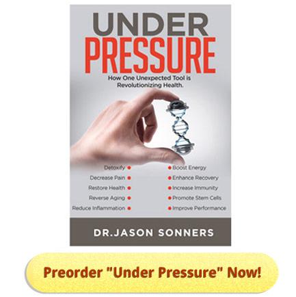 preorder under pressure