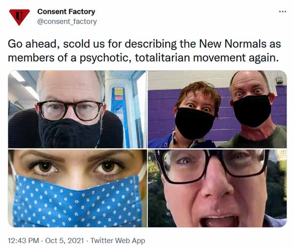 consent factory twitter