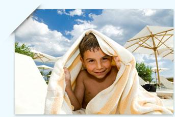 Anita 39 s health blog the sun - Building orientation to optimize sun exposure ...