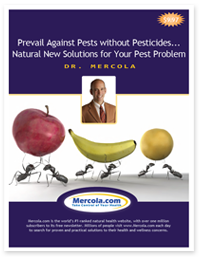 Free report Previal Pest without Pesticides