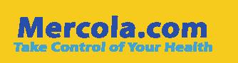 http://www.mercola.com/ImageServer/public/mercola-logo.png