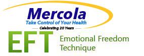 EFT Mercola.com