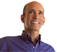 Dr. Mercola''s Comments