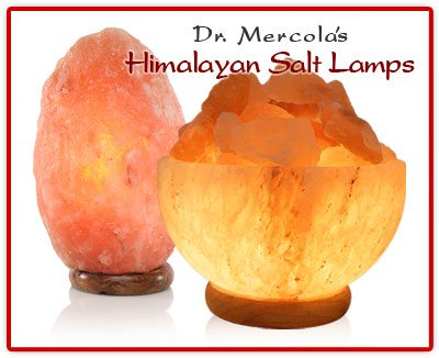 Salt Lamps How They Work : Large Himalayan Rock Salt Lamp Natural Himalayan 11
