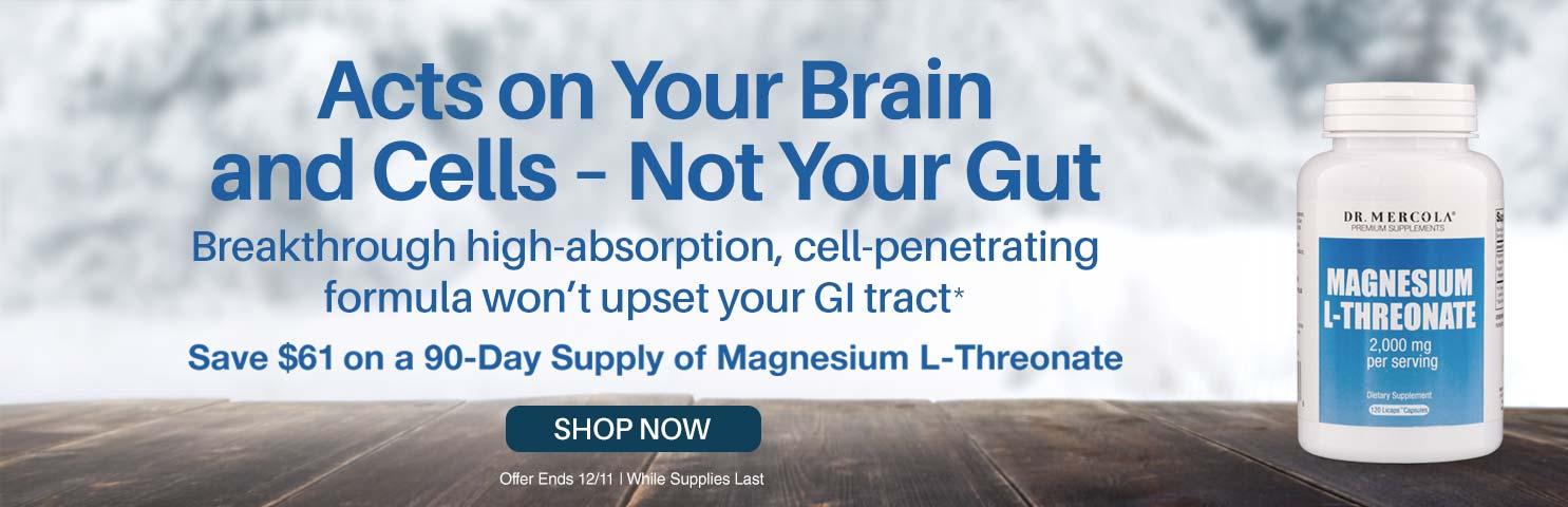 Magnesium Special Offer Desktop
