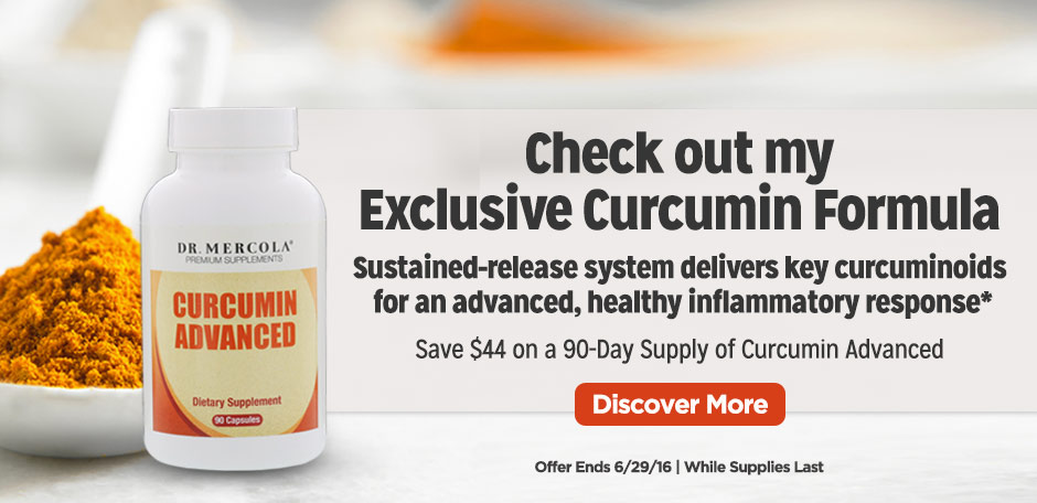 Curcumin Advanced Special Offer Desktop