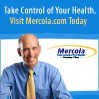 Mercola banner 200x200