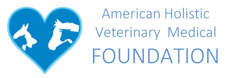 ahvmf-logo