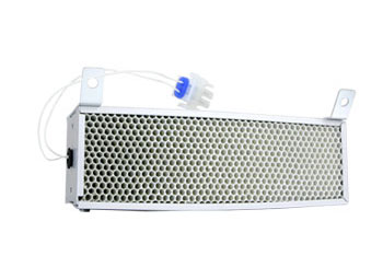 PCO Cell for Pure and Clear Air Purifier