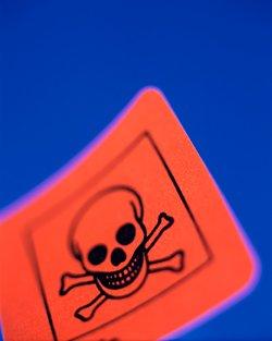 Potential Toxins