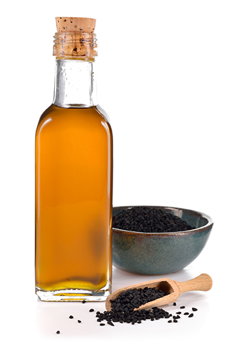 black seed oil scams