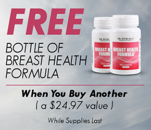 Breast Health BOGO