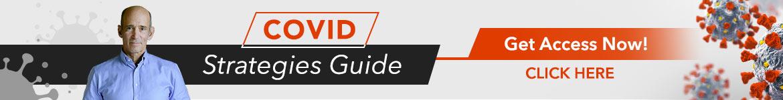COVID Strategies Guide