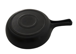 Cookware Bottom