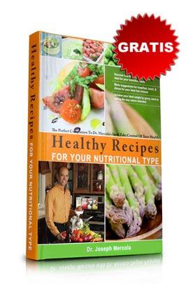 Utensilios de cocina set de cocina mercola for Libros de cocina gratis