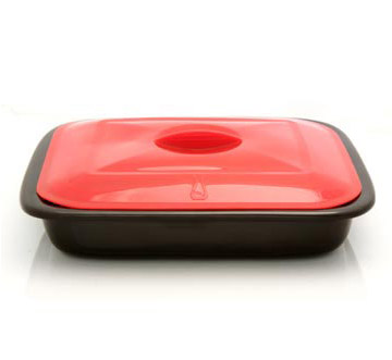 Silicone Cookware Safe 67