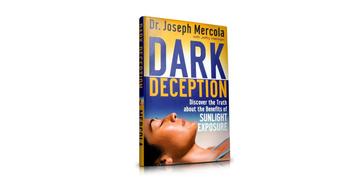 Dark Deception | Benefits of Sunlight Exposure