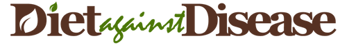 Diet Agains Disease Logo