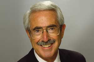 Dr. Arthur Ulene