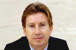 Dr. Dale Bredesen